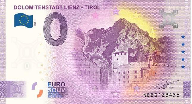 Lienz-Osttirol.jpg