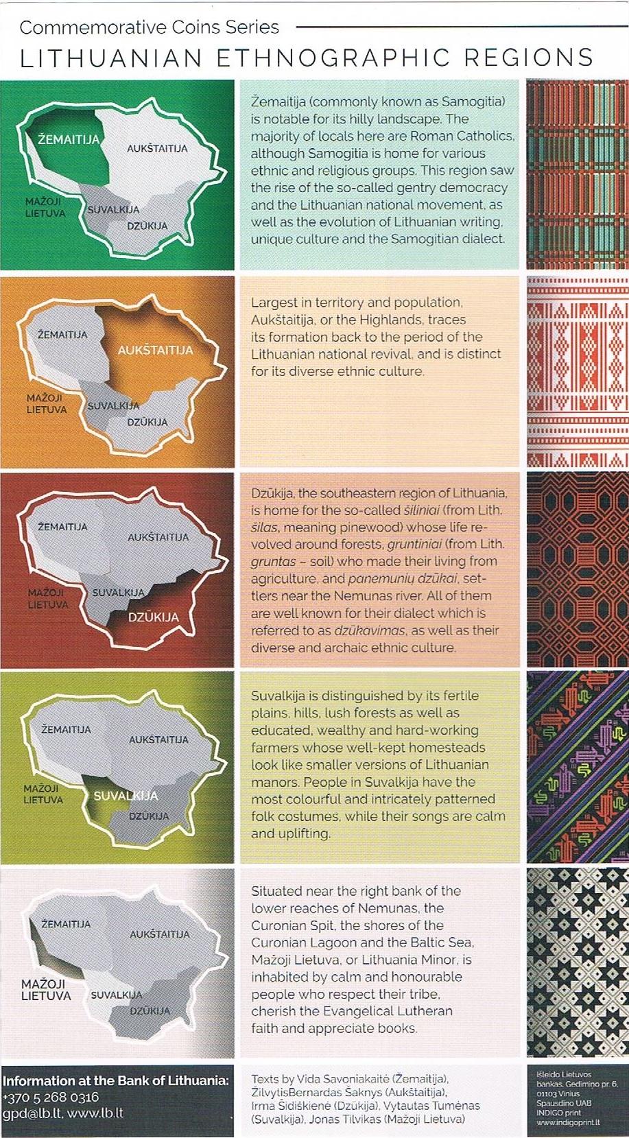 Litauens ethnographische Regionen.jpg