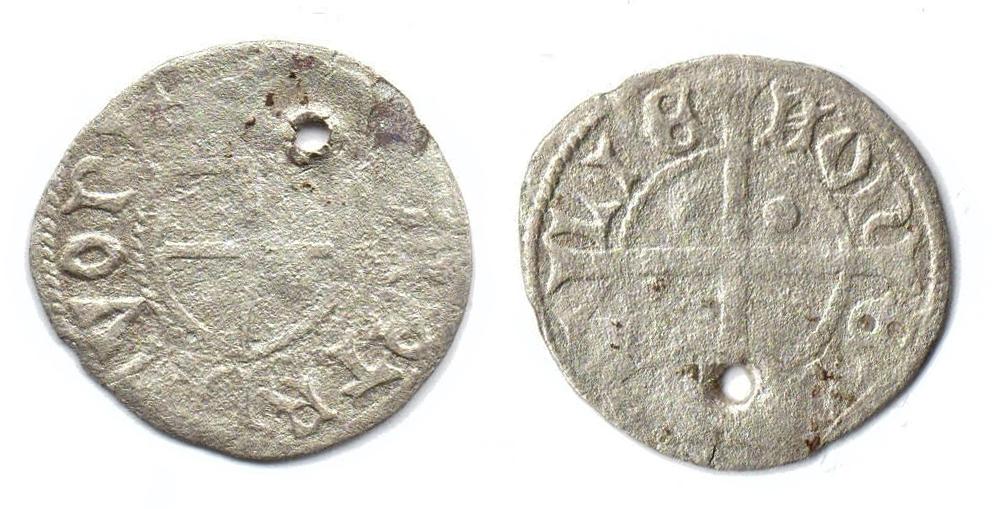 Livländischer Orden_1 Schilling_1471-1483_Bernd van der Borch.jpg