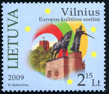 LT 280 2009 Vilnius Kulturhauptstadt.jpg