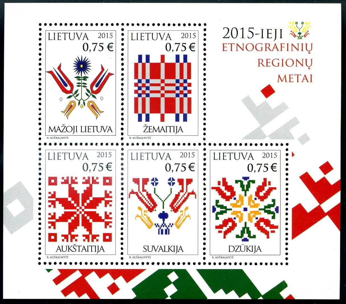 LT 352 2015 Etnographische Regionen.jpg