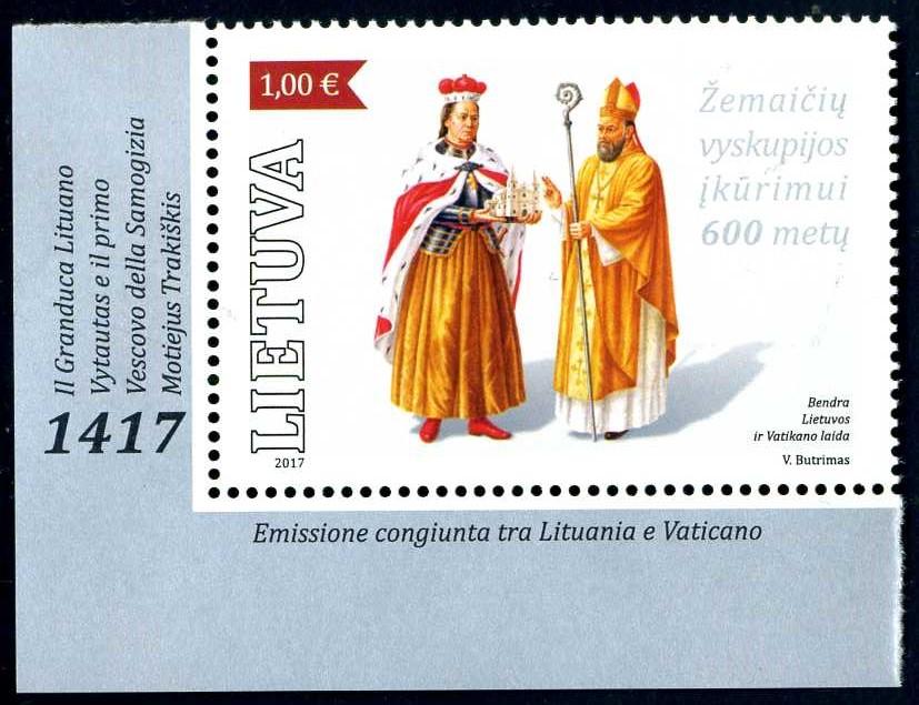 LT 352 2017 600 J. Samogitia Diozöse.jpg