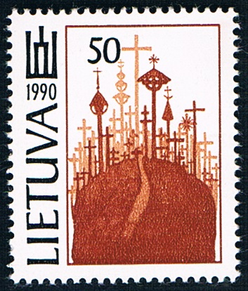 LT 389 1990 Berg der Kreuze 50.jpg