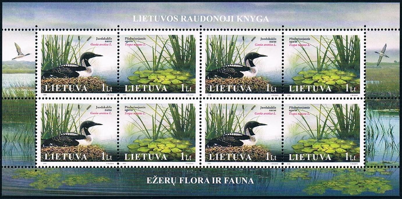 LT 410 2005 Flora und Fauna.jpg