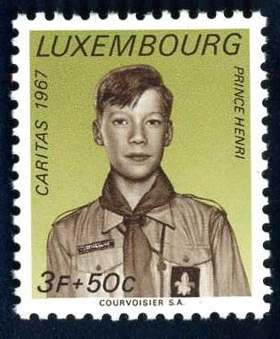 LU 003 1967 Henri.jpg