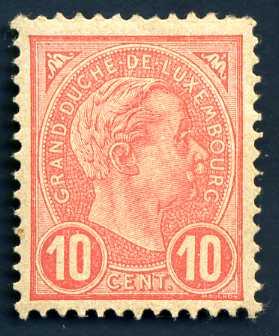 LU 007 1895 Adolphe.jpg