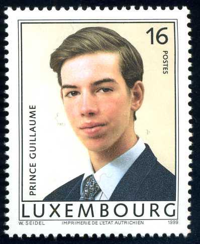 LU 016 1999 18. J. Guillaume.jpg