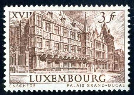 LU 022 1963 Palast Grand-Ducal.jpg