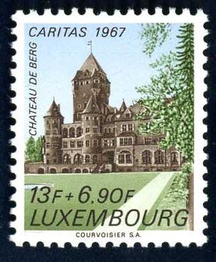 LU 043 1967 Schloss Berg.jpg