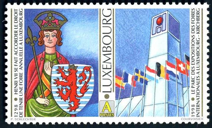 LU 077 1998 Wappen.jpg
