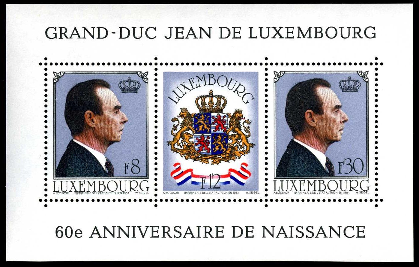 LU 092 1981 60. Geb. Jean.jpg