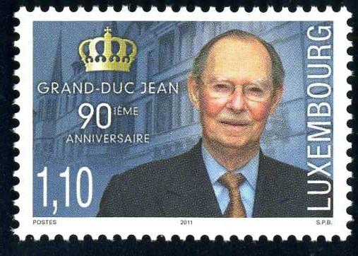 LU 092 2011 Jean 90 J..jpg