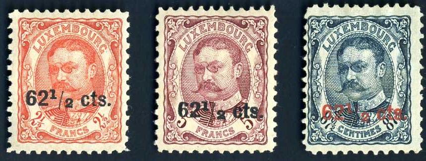 LU 122 1912 Wilhelm IV.jpg