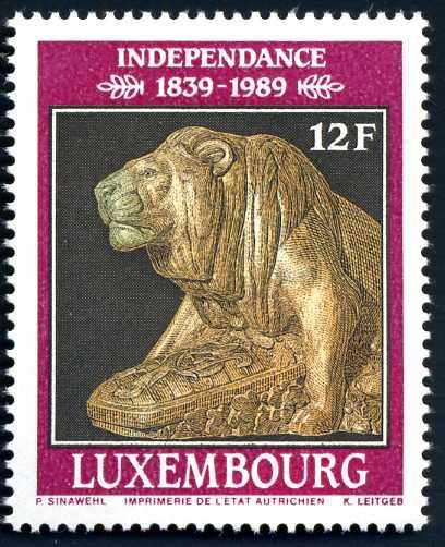 LU 158 1989 150 J. Unabhängigkeit.jpg