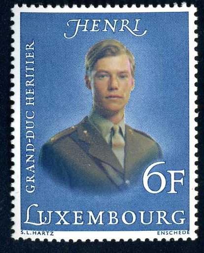 LU 195 1976 Henri 21. Geb..jpg