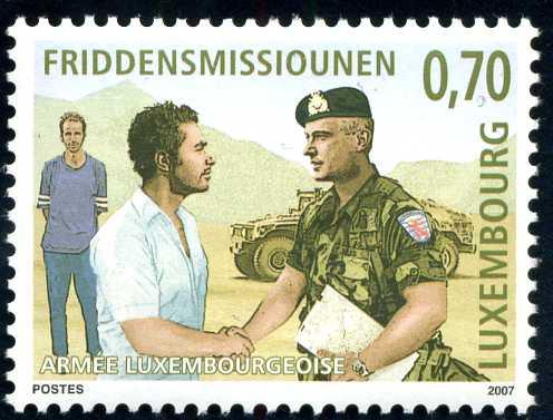 LU 264 2007 Armee.jpg