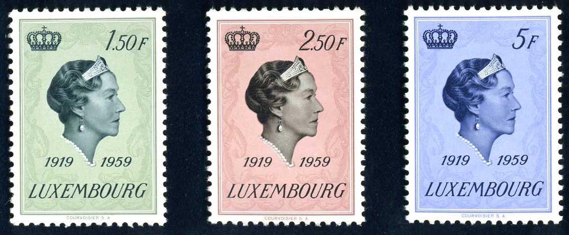 LU 332 1959 40 J. Jub. Charlotte.jpg
