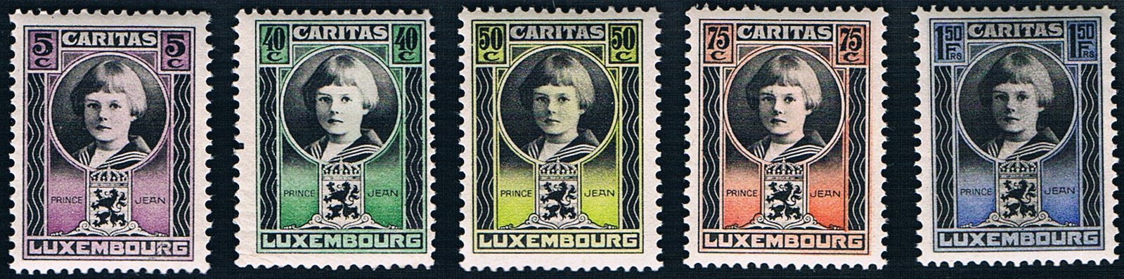 LU 406 1926 Prince Jean Satz.jpg