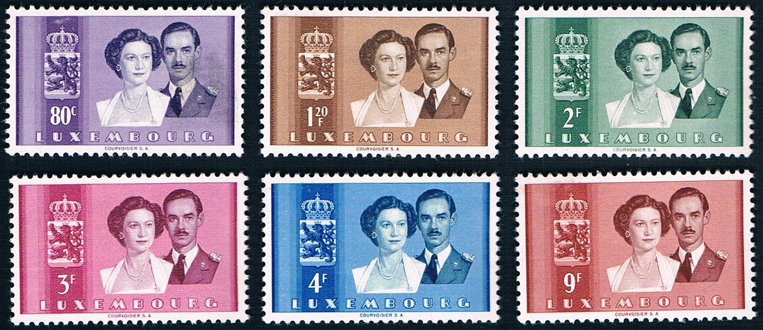 LU 406 1953 Hochzeit Jean Satz.jpg