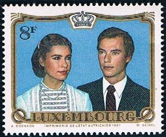 LU 407 1981 Hochzeit Henri.jpeg