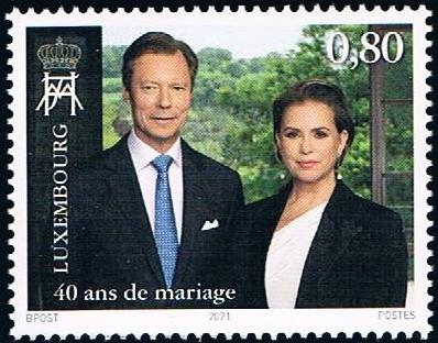 LU 407 2021 40 J. Hochzeit Henri.jpg
