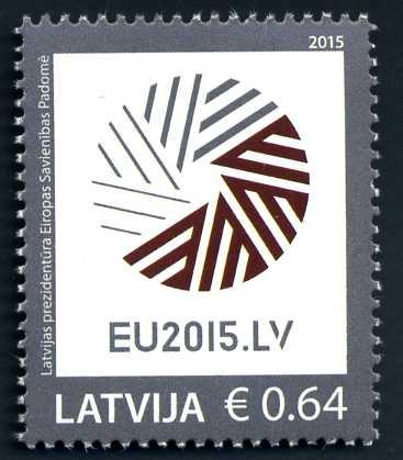 LV 189 2015 Ratspräsidentschaft.jpg