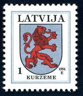LV 1994 Wappen 1 Kurzeme.jpg