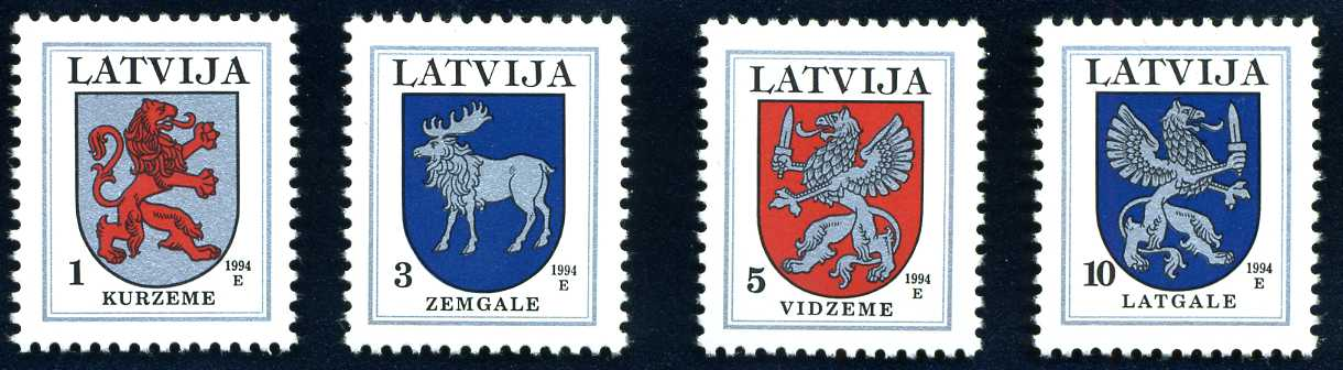 LV 258 1994 Wappen Satz.jpg