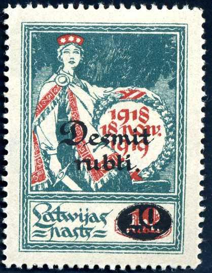 LV 303 1921 Unabhängigkeit.jpg