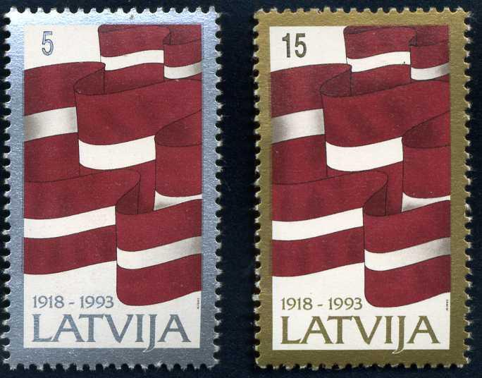 LV 303 1993 75 J. Unabhängigkeit.jpg