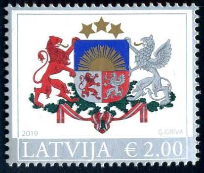 LV 354 2019 Wappen mit Sonne.jpg