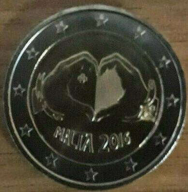 Malta 2016 Liebe.png