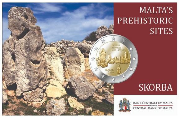 Malta 2CC2.jpg