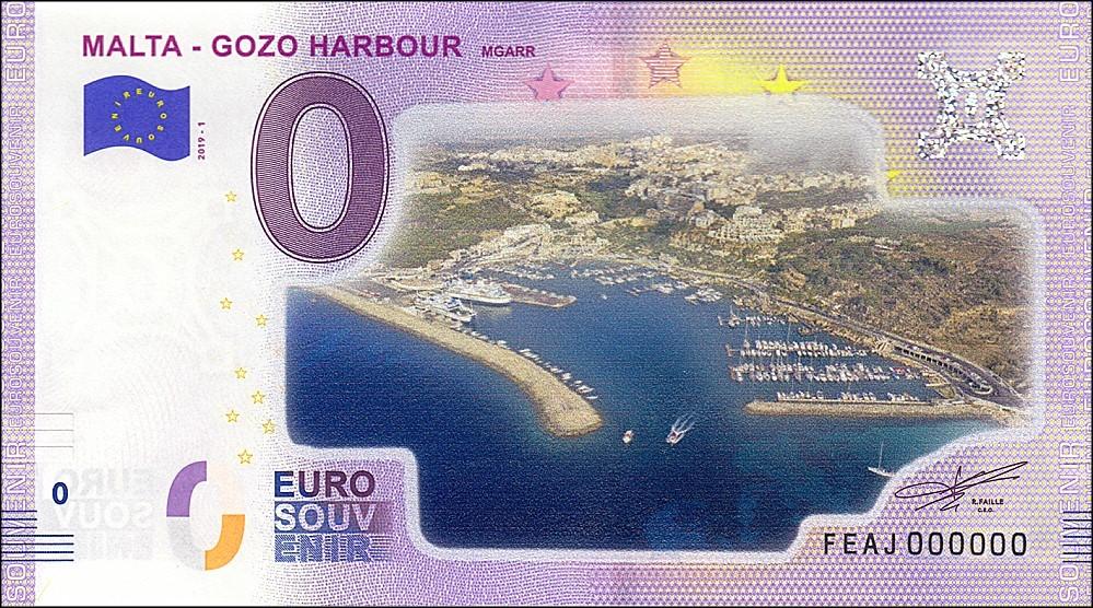 Malta, Gozo Harbour.jpg
