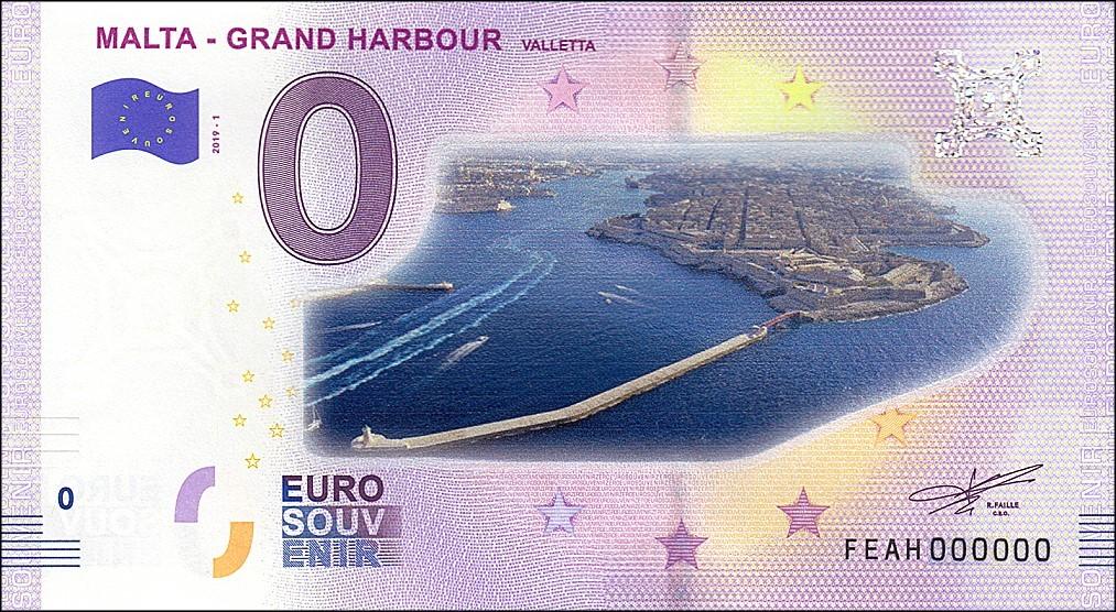 Malta, Grand Harbour.jpg