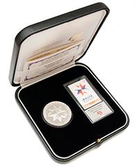 malta-presidency-silver-coin-stamp .jpg