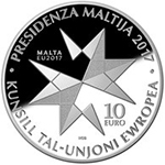 malta-presidency-silver.jpg
