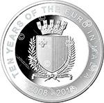 Malta2.png