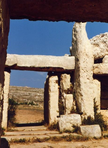 Malta_16_Mnajdra.jpg