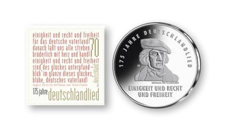 Marke-Deutschlandlied.jpg