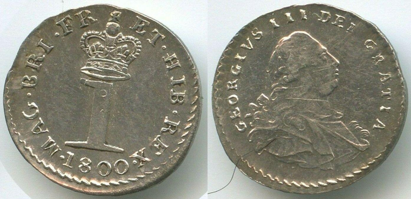 Maundy Penny 1800.jpg