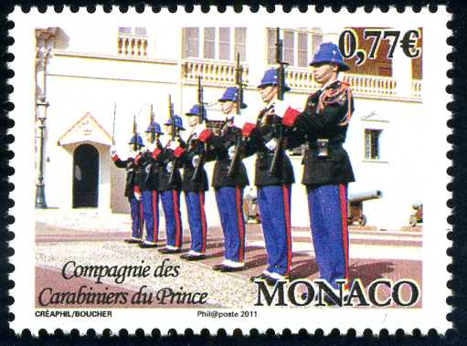 MC 290 2011 Carabiniers.jpg