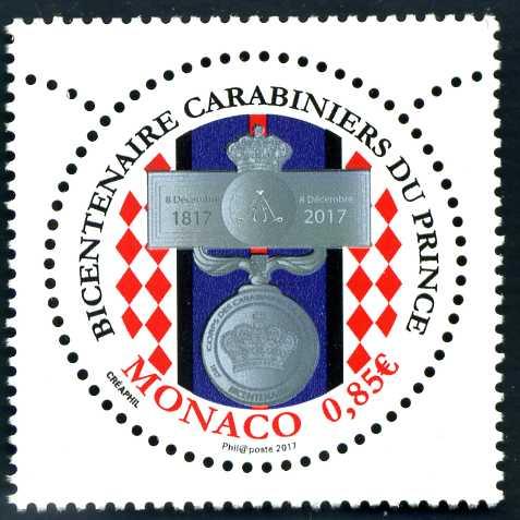 MC 290 2017 Carabiniers.jpg