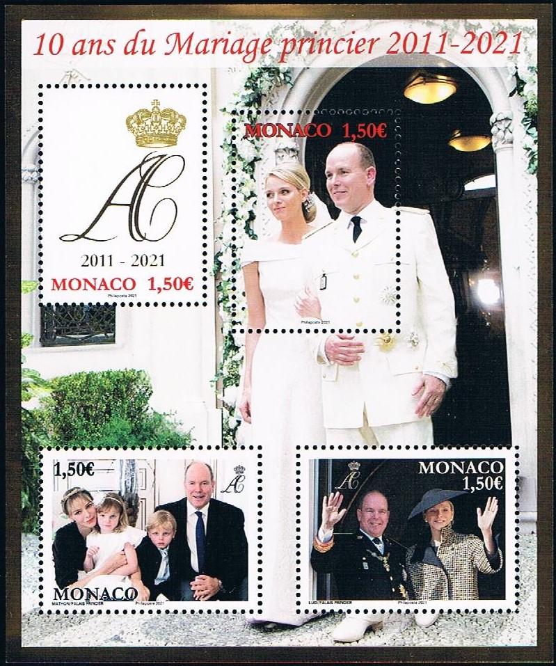 MC 420 2021 10 J. Hochzeit Albert.jpg