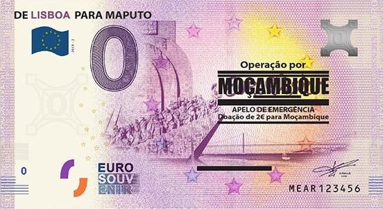 MEAR 2018-2 Mosambik.jpg