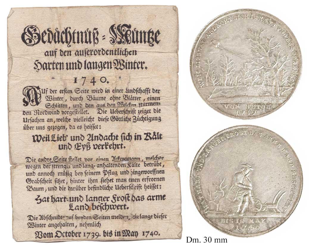 Med-Winter-1740-BR.jpg