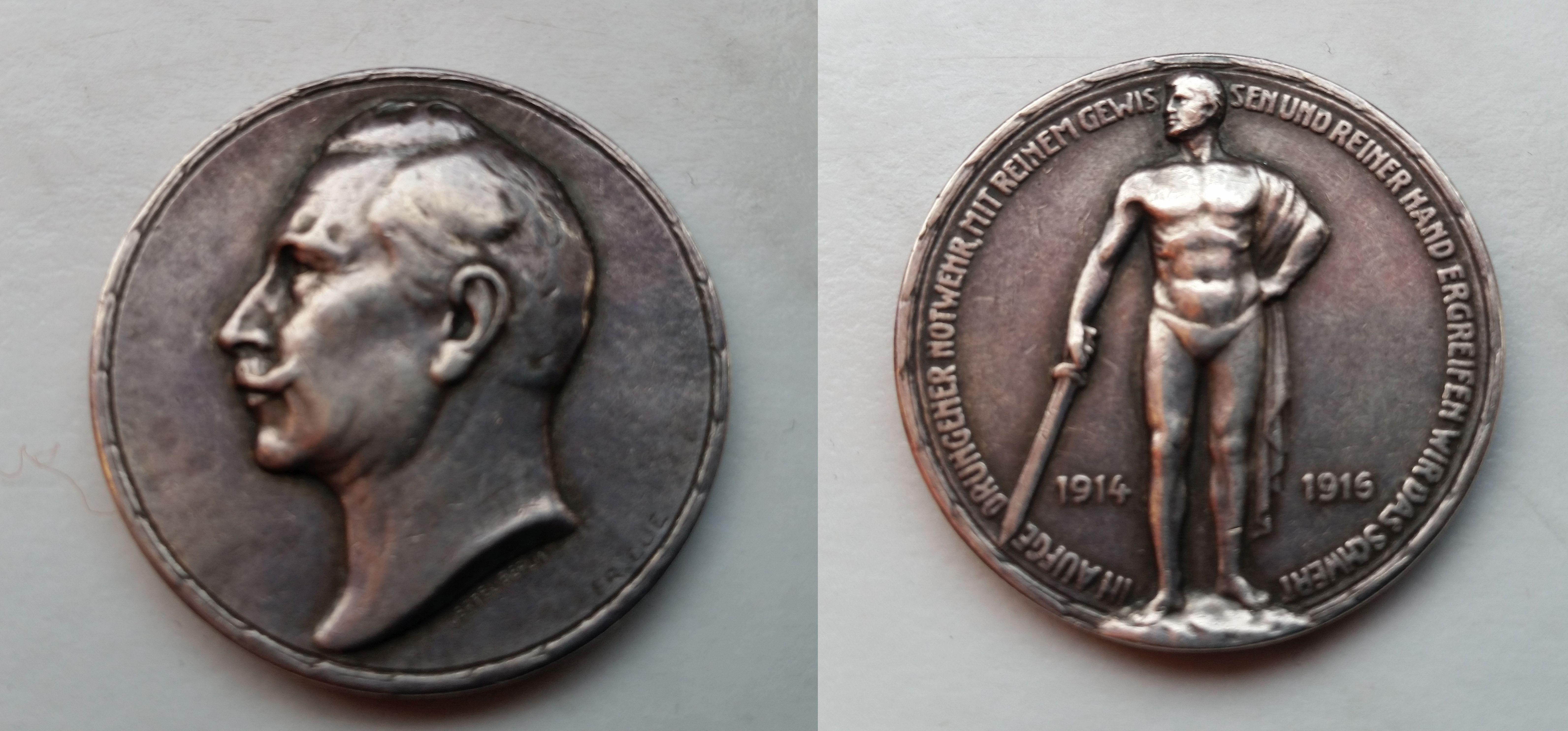 Medaille 1914-1916  Zetzmann unbek..jpg