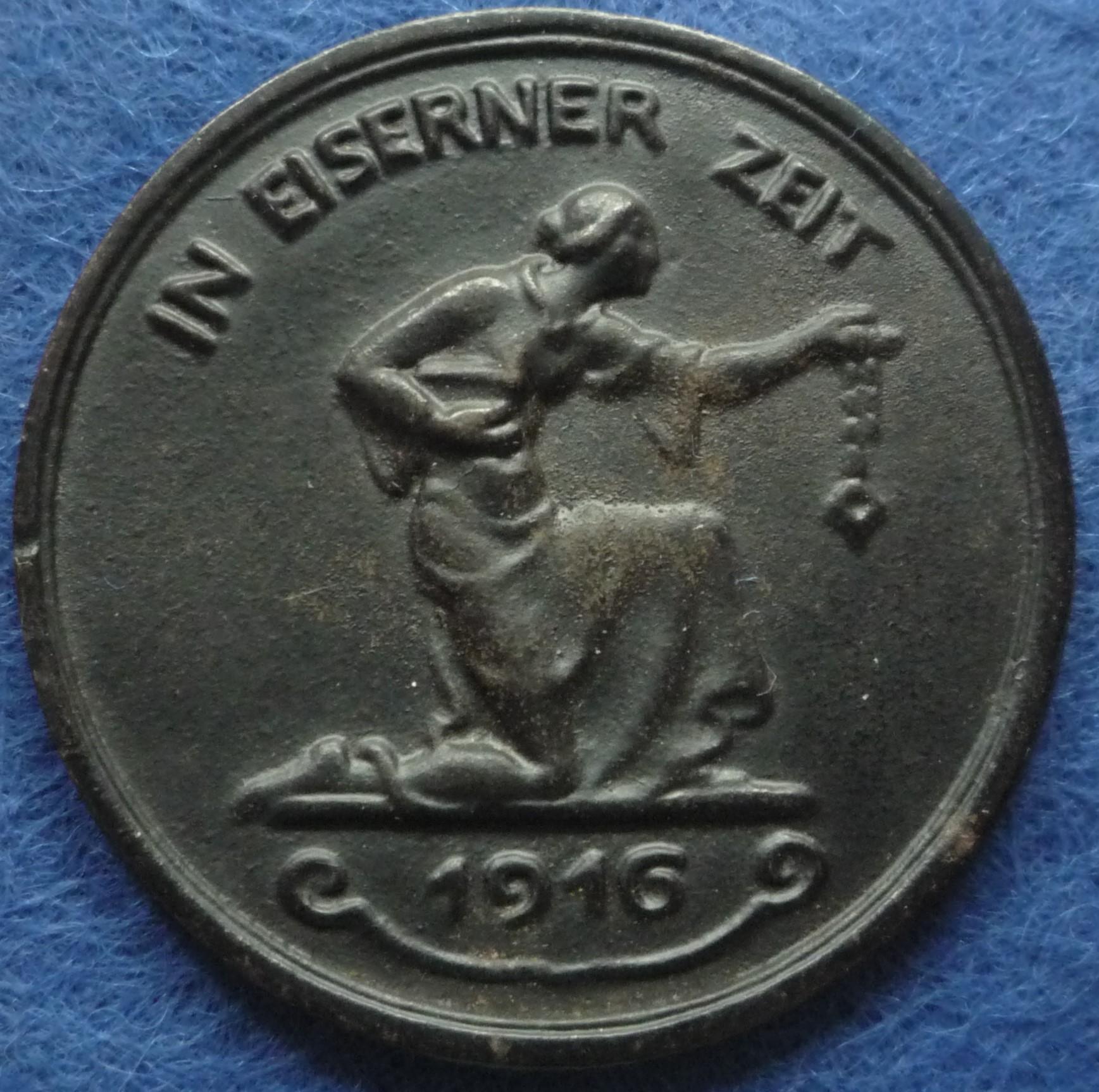 Medaille Av.JPG