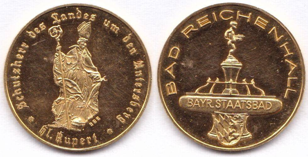 Medaille Bad Reichenhall.jpg