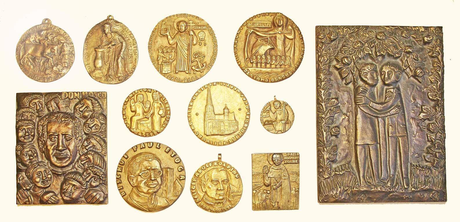 Medaillen-Weinert-ua.jpg